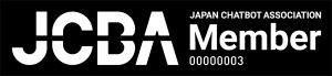日本チャットボット協会